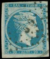 O Lot: 5018 - Timbres