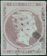 O Lot: 5022 - Timbres