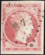 O Lot: 5026 - Timbres