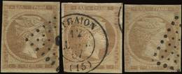 O Lot: 5028 - Timbres