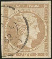 O Lot: 5029 - Timbres