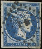 O Lot: 5041 - Timbres