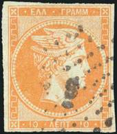 O Lot: 5050 - Timbres