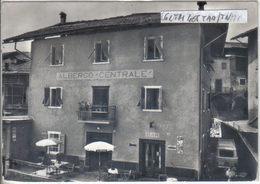 BLEGGIO - CAVARSTO - Trento