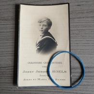 Roels, Van Damme, Oostacker 1923,Gent 1932. - Religion & Esotérisme