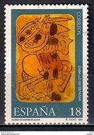 Spain 1994 - Playing Cards - 1931-Hoy: 2ª República - ... Juan Carlos I