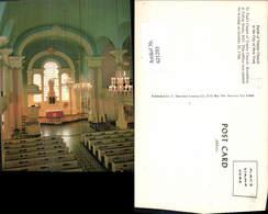621293,New York City Manhattan World Trinity Church - Ohne Zuordnung
