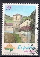 Spain 1999 - Hotels - 1931-Hoy: 2ª República - ... Juan Carlos I