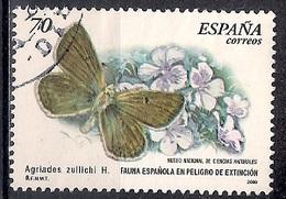 Spain 2000 -  Rare Species - 1931-Hoy: 2ª República - ... Juan Carlos I