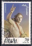 Spain 2000 - Art - 1931-Hoy: 2ª República - ... Juan Carlos I