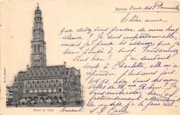 LOT DEPARTEMENT 62 / 180 CARTES POSTALES ANCIENNES - CPA - QUELQUES EXEMPLE - Cartes Postales