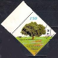 Spain 2000 - Trees - 1931-Hoy: 2ª República - ... Juan Carlos I