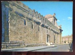 CPM Non écrite Italie SIRACUSA Tempio Di Athena - Siracusa