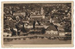 Ueberlingen  (Allemagne) - Duitsland