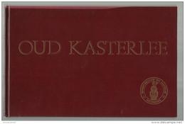 -**  OUD-KASTERLEE**  . - Kasterlee