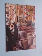 Al-Shorga Market () Anno 1983 ( Zie / Voir Photo ) ! - Iraq