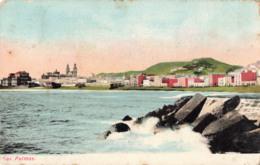 R197300 Las Palmas - Ansichtskarten