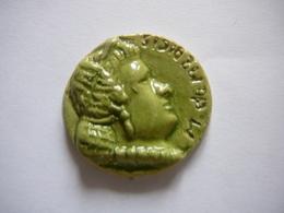 Les Rois De France - M. De Médicis - Sin Clasificación