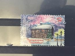 Wit-Rusland / Belarus - Kerstmis (H) 2015 - Wit-Rusland