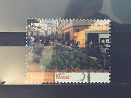 Portugal - Madeira - Natal (0.75) 2016 - Madeira