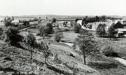 Opont - La Vallée De L'Our - Vue Sur Village - Pas Circulé - A. SMETZ - Paliseul