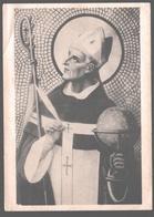 S. Albert-le-Grand Ordre Des Frères Prêcheurs - Docteur De L'Eglise, Patron Paix / Science - Dominicains / Dominikanen - Saints