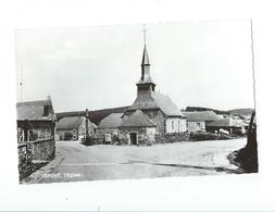 Opont - Eglise Et Environs - Pas Circulé - A. SMETZ - Paliseul