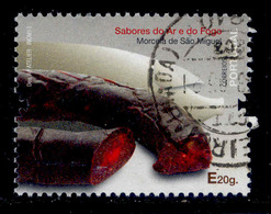 ! ! Portugal - 2013 Tastes - Af. 4302 - Used - 1910 - ... Repubblica