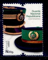 ! ! Portugal - 2011 GNR - Af. 4074 - Used - Usati