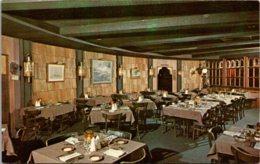Florida Naples St George Of The Dragon Restaurant - Naples