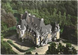 CPSM Gambais Le Chateau De  Vitry - Francia