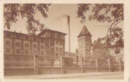 Saaz Anton Dreher's Export-Brauerei Geselischaft M.b. H . Saaz - Tchéquie