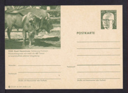 Bund P 107  D 7/49 Neumünster   Ungebraucht - [7] République Fédérale