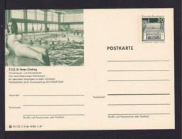 Bund P 99  C9/66  St. Peter-Ording  Ungebraucht - [7] République Fédérale