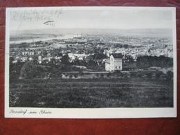 Bendorf (Mayen-Koblenz) - Panorama - Bendorf