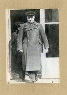 Photo Originale.  MIKHAIL TOUKHATCHEVSKI  Militaire Russe , Armée Rouge - Guerre, Militaire
