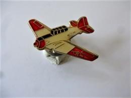 PINS AVION    / 33NAT - Airplanes