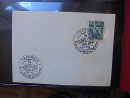 3eme REICH 1938 - Alemania
