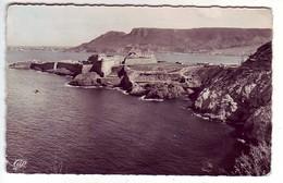 (99). Algerie. Algéria. 307 Oran. Corniche Fort Mera El Kebir Baie Santa Cruz & 109 Parc Municipal & 71 Pl Kleber & 103 - Oran