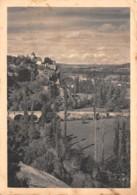 12-BELCASTEL ENVIRONS DE SOUILLAC-N°1118-A/0203 - Francia