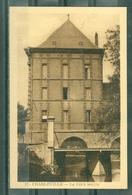 08 - CHARLEVILLE - LE VIEUX MOULIN - Charleville