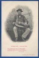 En MORVAN  Joueur De Vieille       Animées      écrite En 1904 - Muziek