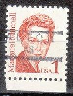 USA Precancel Vorausentwertung Preo, Locals Kansas, Alton 834,5 - Etats-Unis