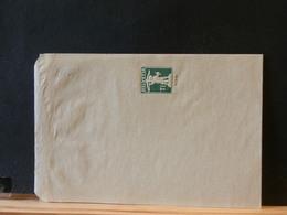 A9739   BANDE DE JOURNAUX  SUISSE XX - Interi Postali