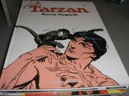 TARZAN SERIE COMPLETA DI 18 LIBRI -EDIZIONE PLANETA DE AGOSTINI - Libri, Riviste, Fumetti