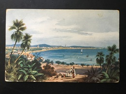 India Bombay - India