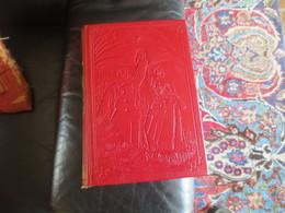 Mao Tsé-Toung Les Citations De Mao Tsé-Toung (Le Livre Rouge) (bilingue Chinois-français) 1975- Jean De Bonnot - Politique