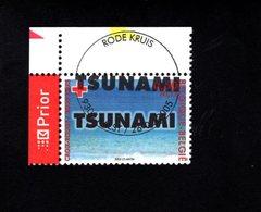 793488602 OCB - BOC 2005 3367 TSUNAMI - Belgien