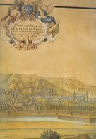 Documents D'archives Relatifs Au Namurois. Namur, Crupet, Vedrin, Wierde, Eghezée, Chemin De Fer, Waulsort, Floreffe.... - Historische Dokumente