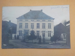 Ramsel     FOTOKAART - Herselt